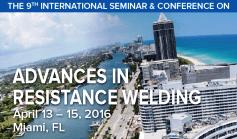 9-seminar-2016-Miami