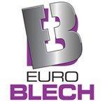euroBLEACH logo