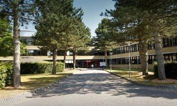 swantec, diplomvej 373, lyngby, dk