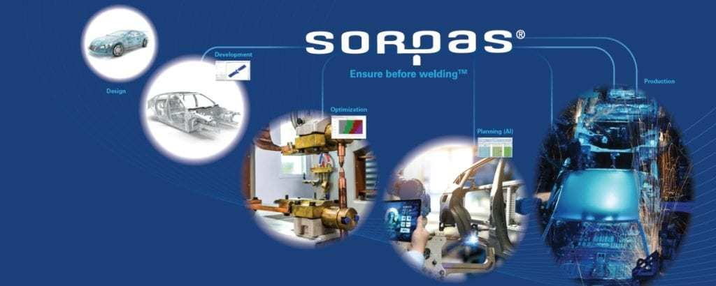 SORPAS_welding_simulation_software