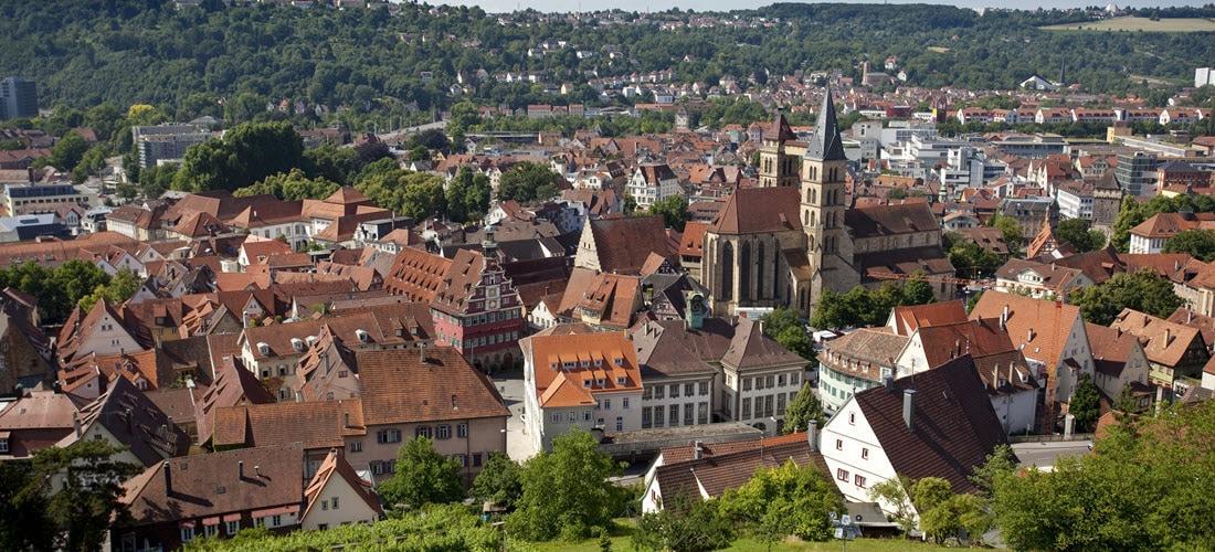 2018_Conference_Esslingen