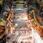 splash-spot-welding-problems