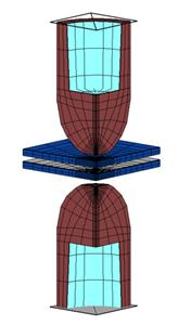 02 - 3D_spot_weld_model